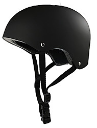 Professional Skating Helmet Adult Child Helmet Skating Skating Skating Skating Skateboard Scooter Bicycle Hat
