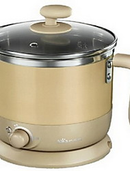 Bear / Bear DRG-C161 Multi-function Electric Cooker