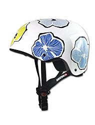 Helmet Helmet Skateboard Helmet Extreme Sports Helmet Dead Fly Helmet Helmet