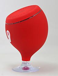 OEM de fábrica Sin Cable altavoces inalámbricos Bluetooth Portable Impermeable Mini