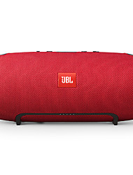 JBL Xtreme Speaker Bluetooth 4.1  2.0 Channel Waterproof Bass
