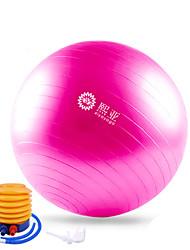 Мячи для фитнеса Йога Очень свободное облегание Износоустойчивый Жизнь