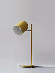 Modern/Comtemporary Modern Style Table Lamp  Feature for Decorative Novelty  with Use On/Off Switch Switch