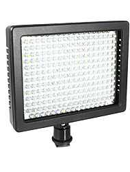 Andoer 260 LED Video Light