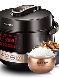 Joyoung Electric Pressure Cooker Intelligent 5L Home Automatic Pressure Cooker