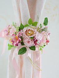 Cérémonie Décoration-1 Pièce Mariage Soirée Occasion spéciale Soirée / Fête