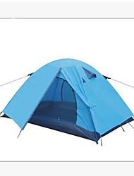 3-4 Personen Camping Polster Falt-Zelt Camping Zelt Sonstiges Material warm halten