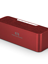 SODO M4 New Wireless Ssubwoofer Bluetooth Speakers Outdoor Portable Super Large Volume Wireless Bluetooth Speakers
