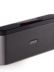 EDIFIER M19 Speaker 2.0 Channel Multimedia Radio USB