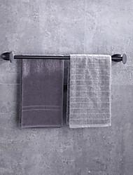 Держатель для полотенец