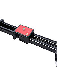 Ulanzi SL-40 40cm 15in Mini Video Slider
