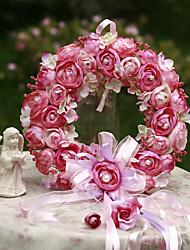 Decoração cerimônia-1 Peça Casamento Festa Festa/Noite Festa/Eventos