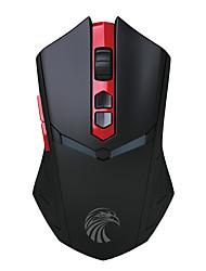 E элемент e8300 2400dpi 7 ключей abs беспроводная игровая мышь