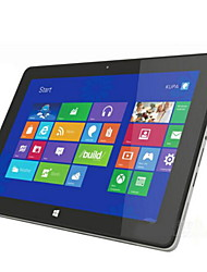 10.1 pollici Windows Tablet ( Windows 10 1280*800 Quad Core 4GB RAM 64GB ROM )