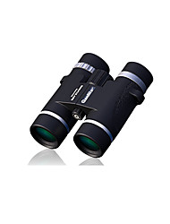 12X32毫米 mm Telescopes Night Vision High Quality Multi-coated 8.5 Central Focusing