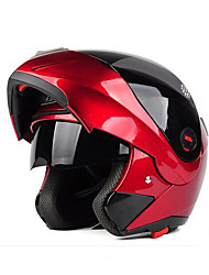 Integral Moldeado al Cuerpo Compacto Respirante Mejor calidad Media concha Deportes Los cascos de motocicleta