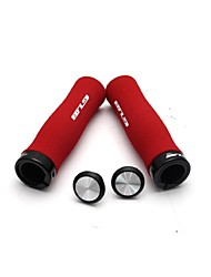 Handlebar Set Road Cycling Cycling Cycling/Bike Cycling Anti-Slip Anti-Shake/Damping Sponge Aluminum Alloy Rubber