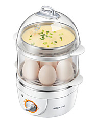 Kitchen Stainless steel 220V Multi-Purpose Pot Food Steamers