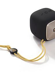EDIFIER bun Speaker 2.0 Channel Speaker Bluetooth 4.1 Connectable Computer
