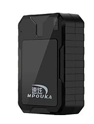 Gt09 gps micro locator сильная магнитная система слежения бесплатная установка мотоцикл электромобиль охранная сигнализация