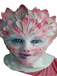 Costumes de Cosplay Pour Halloween Conte de Fée Cosplay Fête / Célébration Déguisement d'Halloween Autres Masques Halloween Carnaval