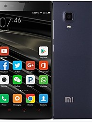 Xiaomi Xiaomi Red 1S 4.7 polegada Celular 3G ( 1GB + 8GB 8 MP Quad núcleo 2000mAh )
