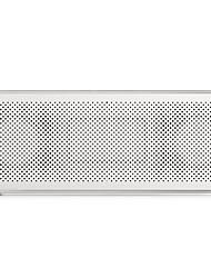 Speaker V4.1