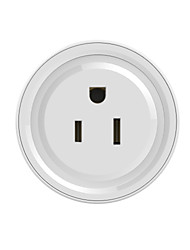 Smart Plug Controllo vocale WIFI
