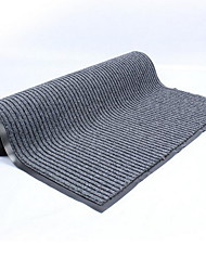 Traditional PC Mats