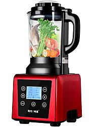 Espremedor Processador de alimentos Utensílios de Cozinha Inovadores 220V Saúde Leve e conveniente Leve Função de reserva
