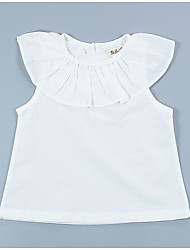 Baby T-Shirt Modisch