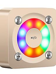 A9 Bluetooth 4.0 Золотой Серебряный