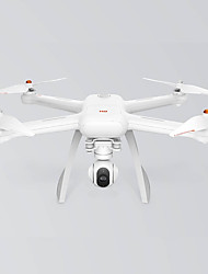 Xiaomi Mi Drone WIFI FPV With 1080P HD Camera 3-Axis Gimbal RC Quadcopter