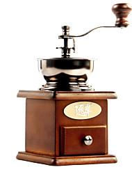 8521 moulins à main moulin à linge moulin à café