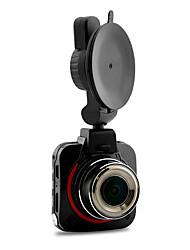 Blackview G52D 2304 x 1296 170 Graus DVR de carro A7LA50 2.0 Polegadas LCD Dash CamforUniversal Visão Nocturna G-Sensor Deteção de
