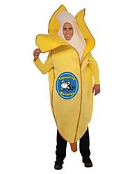 Costumes de Cosplay Tenue Fête d'Octobre/Bière Cosplay Fête / Célébration Déguisement d'Halloween Rétro Collant Fête d'Octobre100 %