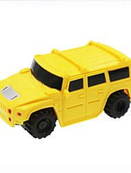 Toys For Boys Discovery Toys Science & Discovery Toys Car