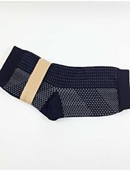 Socks for Cloth