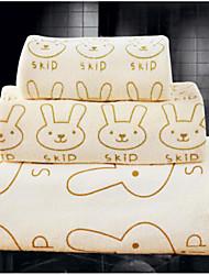 Serviette de bain Haute qualité 100% Microfibre Serviette