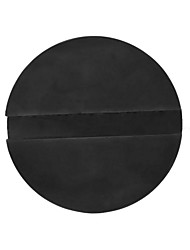 Set of 2 Universal Rubber Jack Pads Frame Protector