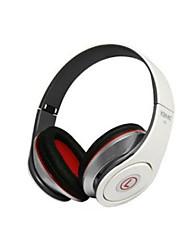 écouteurs A8 komc automatique réponse de style casque de téléphone stéréo pour ordinateur portable