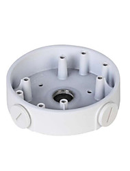 Dahua PFA139 Water-proof Junction Box Aluminum Junction Box Neat & Integrated design
