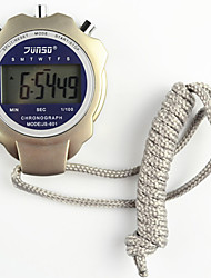 Fitness, Laufen & Yoga Countdown Uhr Laufen Langlebig Übung & Fitness