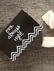 12 Фавор держатель-Кубический КартонКоробочки Мешочки Сувенирные шкатулки Горшки и банки для конфет Упаковка и коробки для кексов
