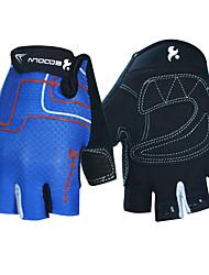 BODUN / SIDEBIKE® Luvas Esportivas Todos Luvas de Ciclismo Verão Luvas para CiclismoRespirável Anti-desgaste Vestível Protecção Artigos