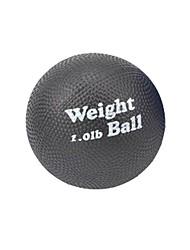 Poignée Exercice & Fitness Durable Elastique Vie Silicone-