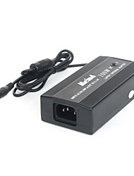 Universal Laptop Adapter Adjustable Voltage AC 110-240V Home Usage Adaptor