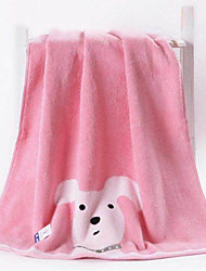 Bath Towel,Animal High Quality 100% Cotton Towel