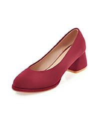 Damen Loafers & Slip-Ons Komfort Ballerina Neuheit Gladiator Pumps Modische Stiefel Leuchtende Sohlen formale Schuhe Tauchschuhe