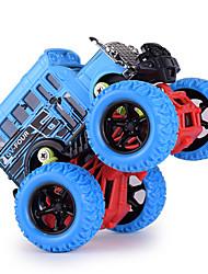Amortisseur de ressort de roue en alliage couleur rondon